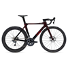 ORBEA - GIANT - MERIDA - SCOTT - SPECIALIZED - CANNONDALE - TREK - FOCUS - CYCLES PLEIN AIR - GIANT ANGERS - ANJOU BIKES - VELOLAND - CYCLES CESBRON